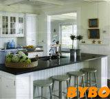 オーストラリア様式の現代台所家具によるL 161