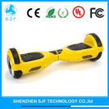 elektrischer Roller des Motor350w*2 für Erwachsenen und Kinder