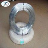 熱い浸された電流を通された鉄ワイヤー