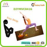 Yoga PRO en Pilates Mat Wholesale, OEM China