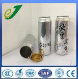 500 мл алюминия контейнер для напитков из Erjin может