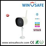 Домашние системы безопасности беспроводных камер видеонаблюдения