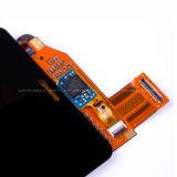 China Mobile-Ersatzteile LCD-Bildschirmanzeige für Sony Xperia Z3 MiniD5803 C5833 D5833