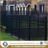 Pavillon résidentiel clôture ornementale Zoo de clôture de la clôture de jardin