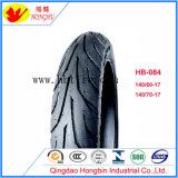 Motorrad-Reifen von Qingdao Hongbin Industrial Company
