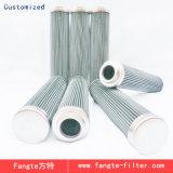 Mn-0500d010bn4hc Hydac/Hycon Hydrauliköl-Filter-Filtereinsatz