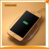 Qi Chagers sans fil pour des smartphones