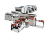 A4 A3 Papierausschnitt-Maschine