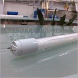 Tube de la lampe fluorescente DEL 0.9 mètre