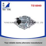 12V 60A генератор для ртути Лестер 12347 834832 101211-3460