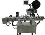 Entièrement automatique côté unique / Plat Surface machine de conditionnement autoadhésif