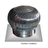 옥상 터빈 통풍기