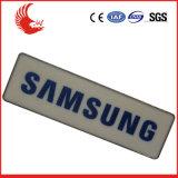 Distintivo su ordinazione di Pin di vendita diretta della fabbrica piccolo