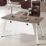 Офисная мебель стола офиса Formica европейская (HY-BT19)