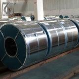 Jisg3303 SPCC Grad-T3-elektrolytisches Zinnblech-Stahlring