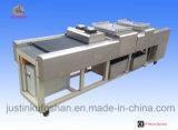 Lavatrice di vetro 28-4005D del tester