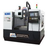 Наградной центр филировальной машины CNC (VMC7132)