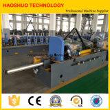 鋼鉄かGalvanized Steel Pipe Making Machine