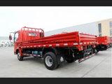 Sinotruk 4X2 heller Ladung-LKW-Licht-Kleintransporter des LKW-3t heller