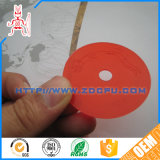 High Quality Customized Rubber Gasket for Roller Pulley