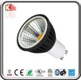 GU10 LED COB Spotlights 7W