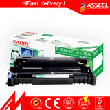 Dr2150 Cartucho de toner compatible Brother Hl-2140/2150