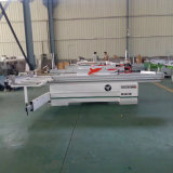 Table coulissante Nanxing Woodworking sw