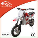 350W Mini Electrical Motorcycle mit 24V Acid Lead Battery