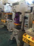16 톤 C 유형 힘 압박 구부리는 기계