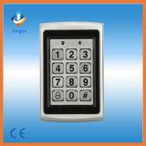 La alta calidad 13.56MHz impermeabiliza RFID Keychain/control de acceso dominante del Fob