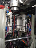 한번 불기 주조 기계가 40L에 의하여 50L 60L 80L 북을 친다