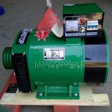 LANDTOP AC三相ブラシの発電機