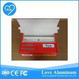 Aluminiumfolie-Verpackungs-Papier