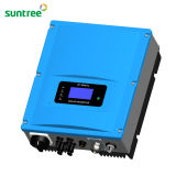 태양 Grid Inverter 20kw 3 Phase Inverter Dual MPPT