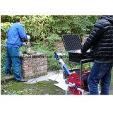 水証拠CCDカラー試錐孔ボックステレビカメラ機械価格