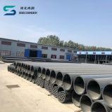 最もよい価格および高品質の給水のためのISO4427 PE100 PE80の管