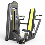 Тренажерный зал оборудование для фитнеса груди нажмите Xc803
