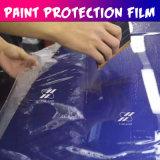 PVC透過ビニールの車のドアの保護車のペンキの保護フィルム車の保護フィルム