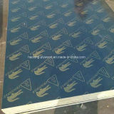 Best Price Film Faced Plywood/Plywood Marine/Film Coating Plywood