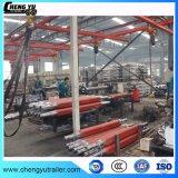 Asse di tipo americano della fabbrica di Hotselling Liangshan senza freno a tamburo