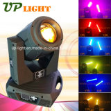 Moving Head 17r 350W Beam Spot Wash 3in1 Équipement DJ