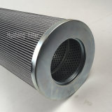 Internormen alternativa plisado cartucho de filtro de aceite hidráulico 01. Nr. 1000.10vg. 10. B. P