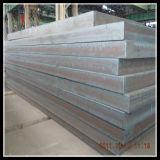 Chapas de aço carbono ASTM A36 (T235)