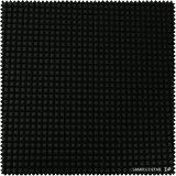 Квадратная кожа PU картины (S219090ZR)