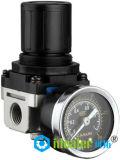 Qualität Wechselstrom, Bc Serien-Filter mit RoHS (BFC3000)