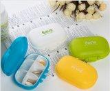 Kit portatile di plastica di alta qualità (BR-HP-018)
