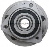 Unidade de rolamento do cubo da roda para Jeep Grand Cherokee 513158 501645853007449AA AC