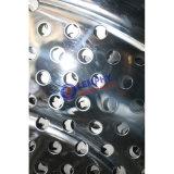 Lm450 Vibrando Filtro para líquidos de peneiração