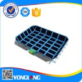 2015 Comfortable Amuse Hot Sale Trampoline for Kids (YL-BC009)