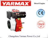 170f de enige Gekoelde Dieselmotor van de Cilinder Lucht
